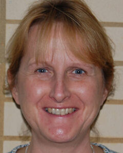 Cathy Walton