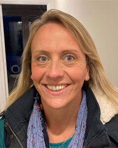 Dr Anna Skilbeck
