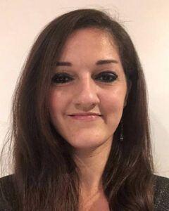 Dr Natasha Pinnock
