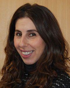 Dr Reem Al-Shaikh