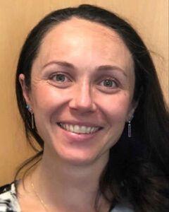Dr Rozelle Kane