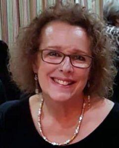 Jane Bertram