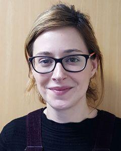 Jessica Millership