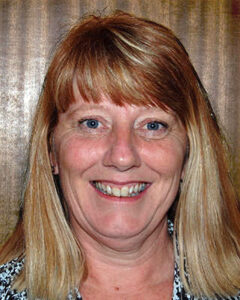 Julie Hobbs
