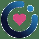 Airmid app logo