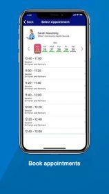 Airmid App image