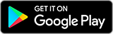 google play app logo button
