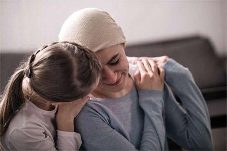 Granta Medical Practices social navigating mental health support image